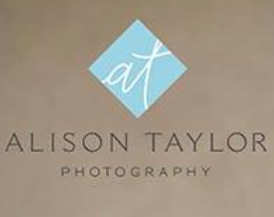 Alison Taylor Photography